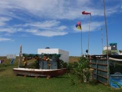 Cabo Polonio (2)