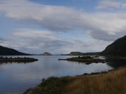 003 NP Tierra del Fuego