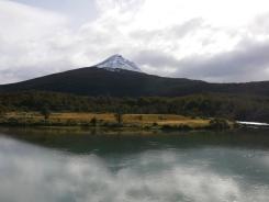 005 NP Tierra del Fuego