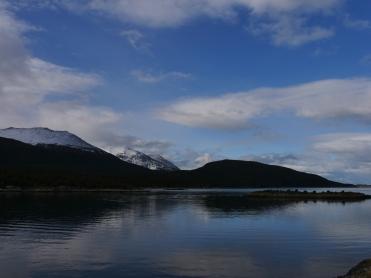 007 NP Tierra del Fuego