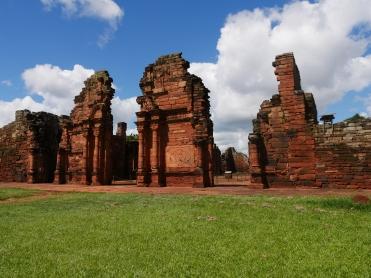 01 Ruinas