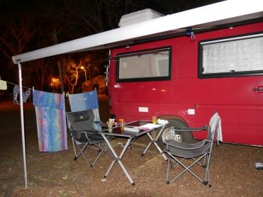 02 Camping Termas