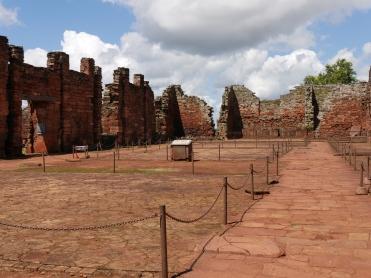 02 Ruinas