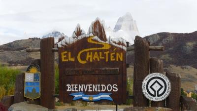 001 El Chaltén