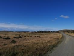001 Fahrt auf Tierra del Fuego