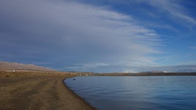 001 Lago Argentino