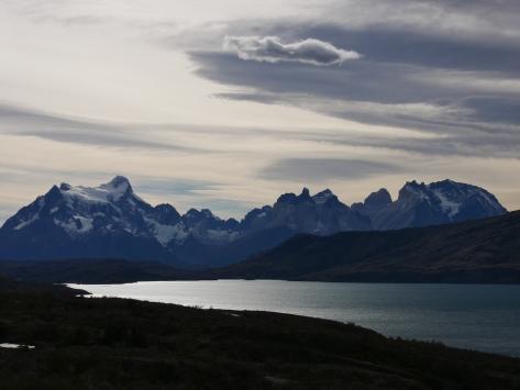 002 P.N. Torres del Paine
