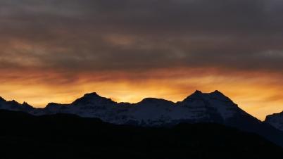 002 Sonnenuntergang