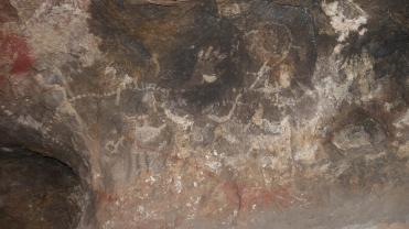 003 Cueva