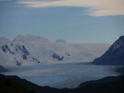 003 Glaciar Grey