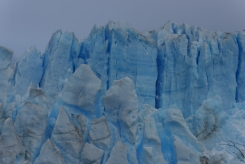 003 Perito Moreno Glaciar