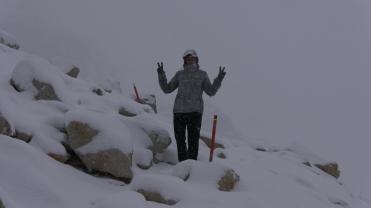 003 Wanderung Torres
