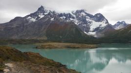 004 Cerro Paine