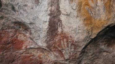 004 Cueva