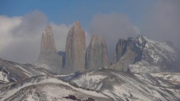 004 Sicht auf Torres