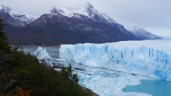 005 Perito Moreno Glaciar