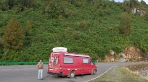 001 am Lago Ranco