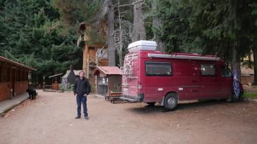 001 Camping Ser