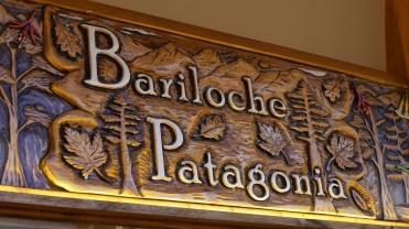 001 San Carlos de Bariloche