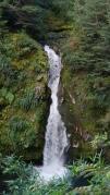 002 Salto Río Anticura