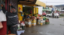 003 Puerto Montt