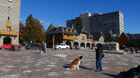 004 San Carlos de Bariloche