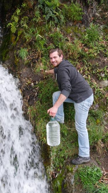 005 Frischwasser