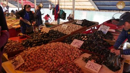 Mercado Valdivia (2)