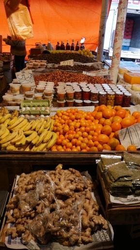 Mercado Valdivia (4)