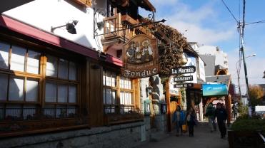 San Carlos de Bariloche 1