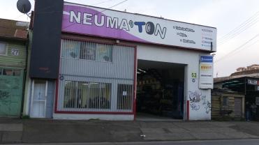 Temuco (5)