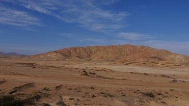 001 Atacama