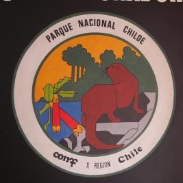 001 P.N. Chiloé