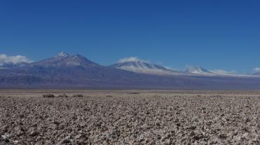 001 Salar de Atacama