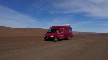 002 Atacama