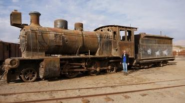 002 Ferrocarril