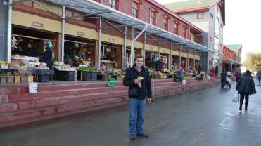 002 Mercado Ancud