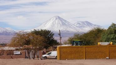 002 San Pedro de Atacama