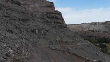 002 Valle de Lasana