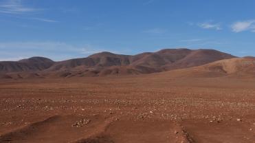 003 Atacama