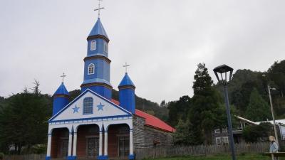 003 Iglesia Tenaún