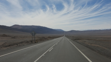 004 Atacama
