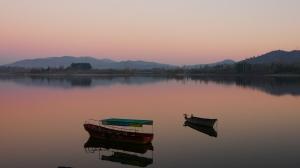 004 Lago Rapel