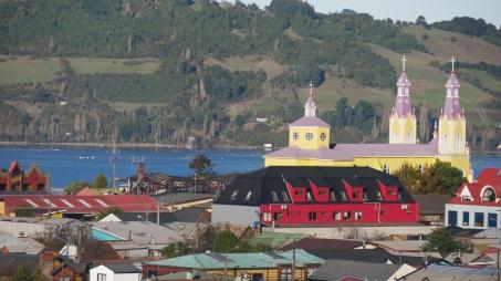 005 Iglesia Castro