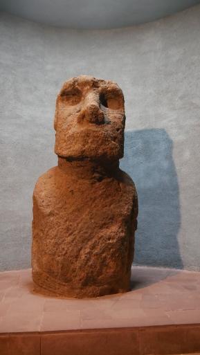 005 La Serena Museo Arqueológico