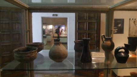 006 La Serena Museo Arqueológico