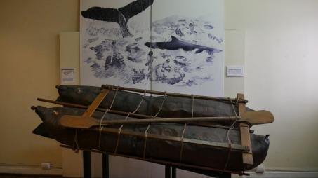 007 La Serena Museo Arqueológico
