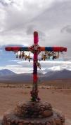 026 Kreuz vor Caspana