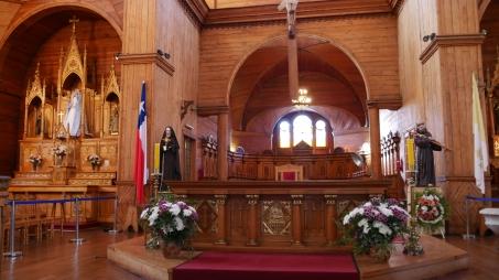 Iglesia Castro 3