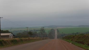 001 Paraguay